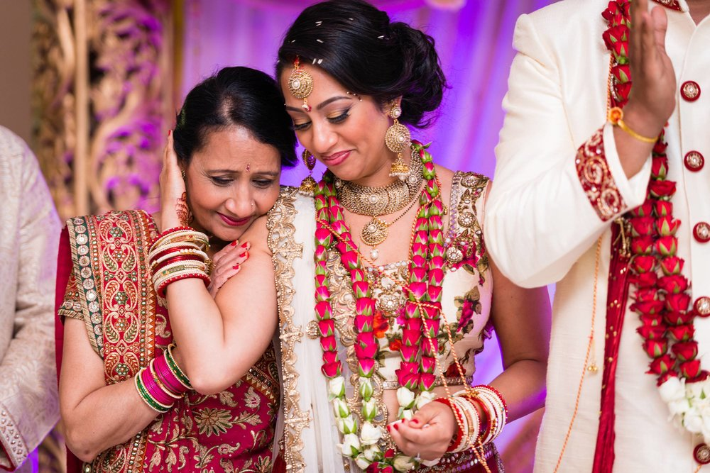 indian-wedding-nj