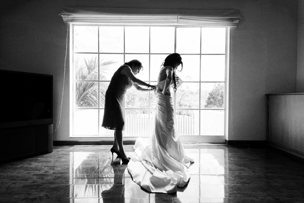 destination-wedding-photographers-nj