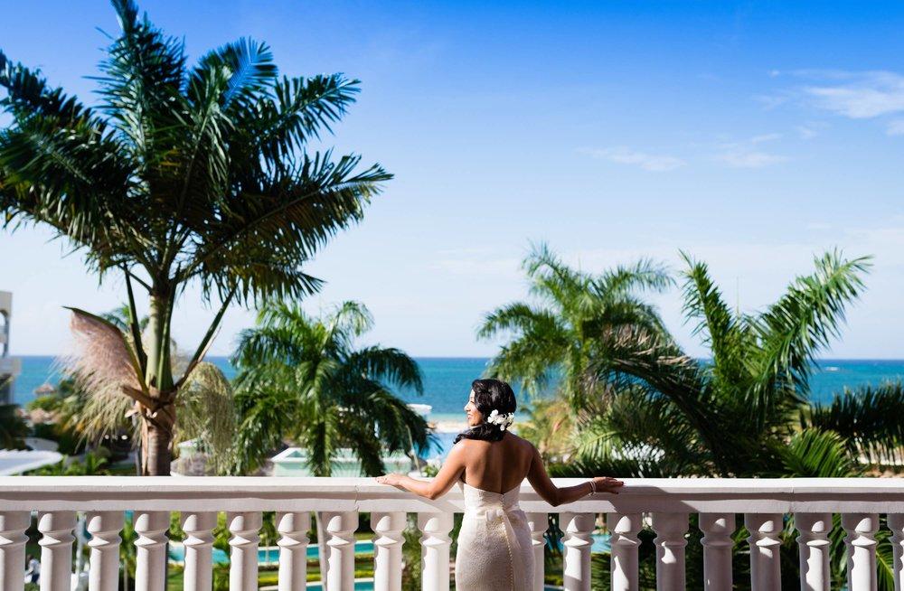 destination-wedding-Jamaica-photographers