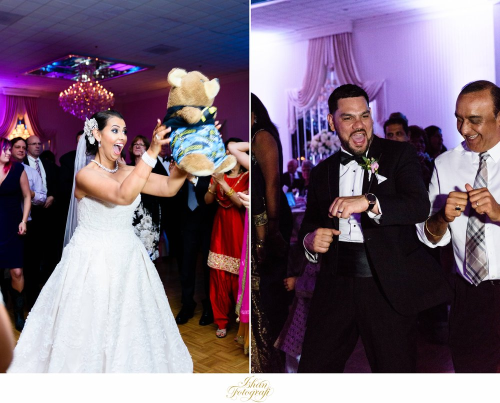 celebrations-weddings-pa