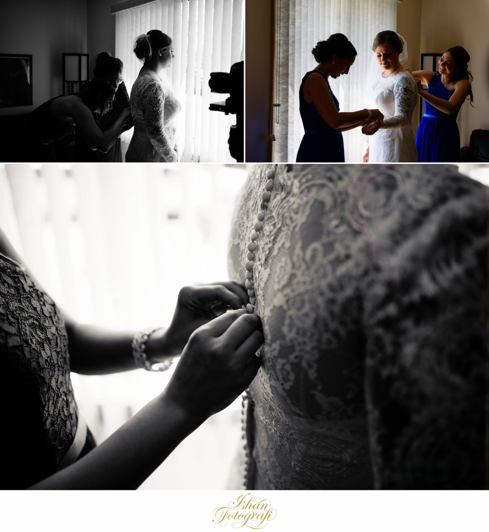 bride-getting-ready-stony-hill-inn-nj