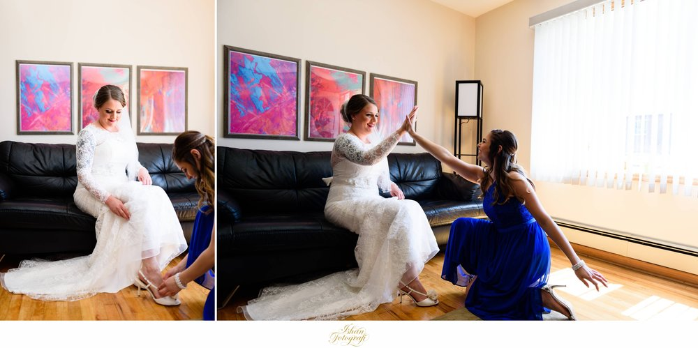 stony-hill-hackensack-nj-weddings