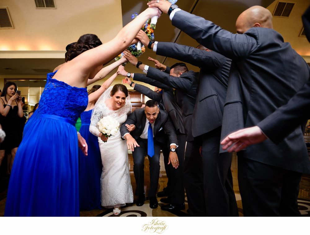 new-jersey-wedding-photographers