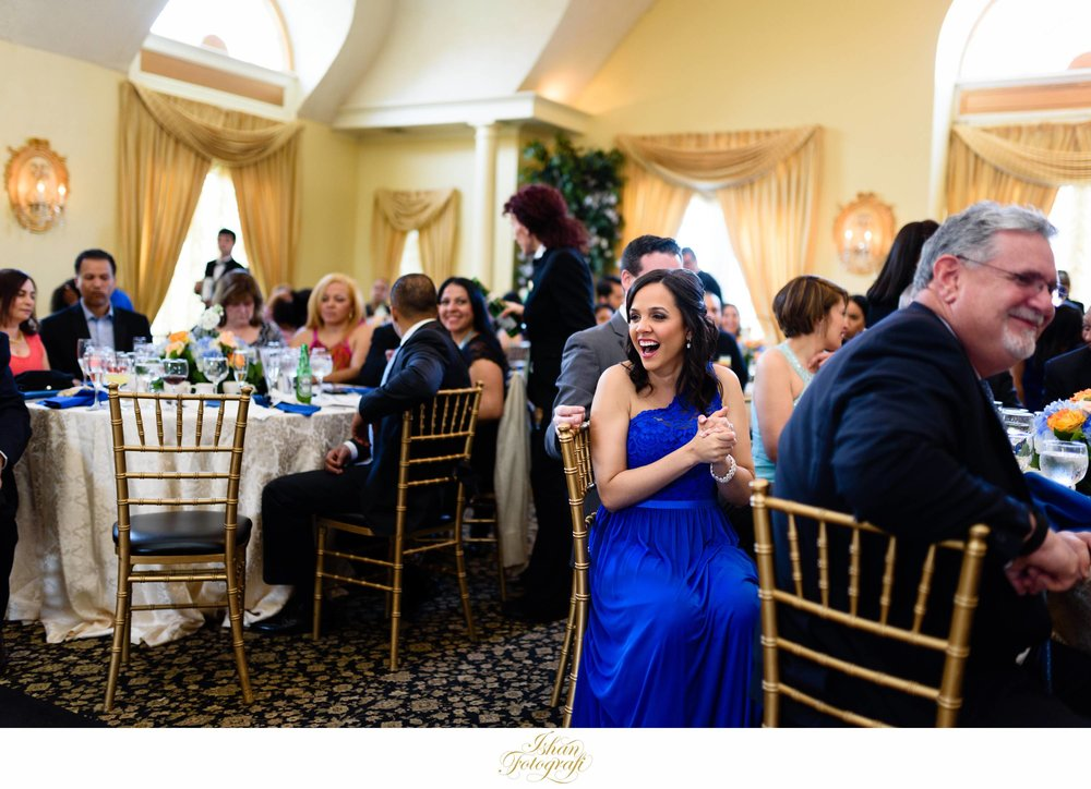 stony-hill-hackensack-nj-weddings (1)