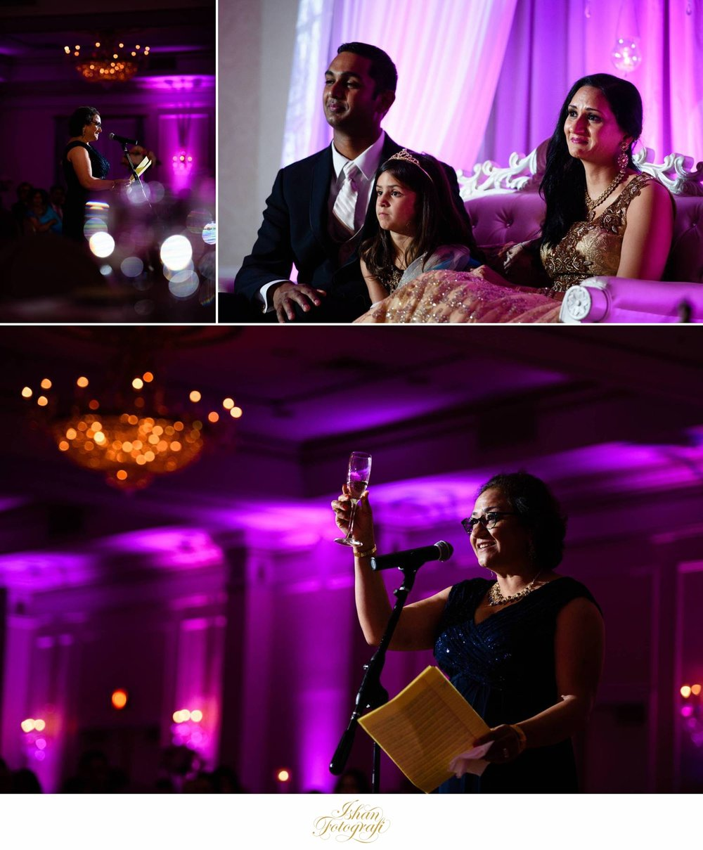 pearl-river-hilton-wedding-photographers.jpg