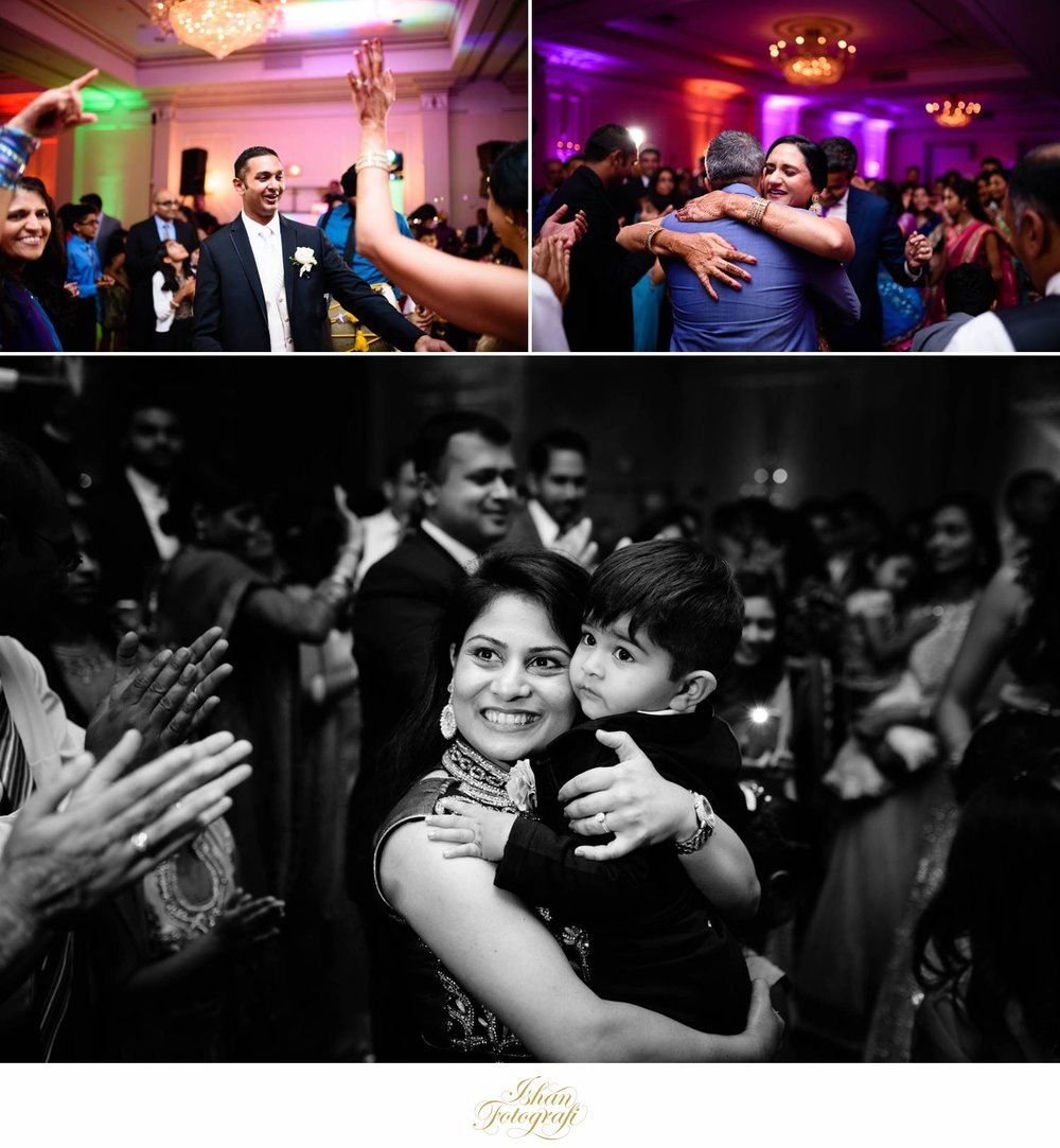 south-asian-weddings-at-hilton-pearl-river-new-york.jpg