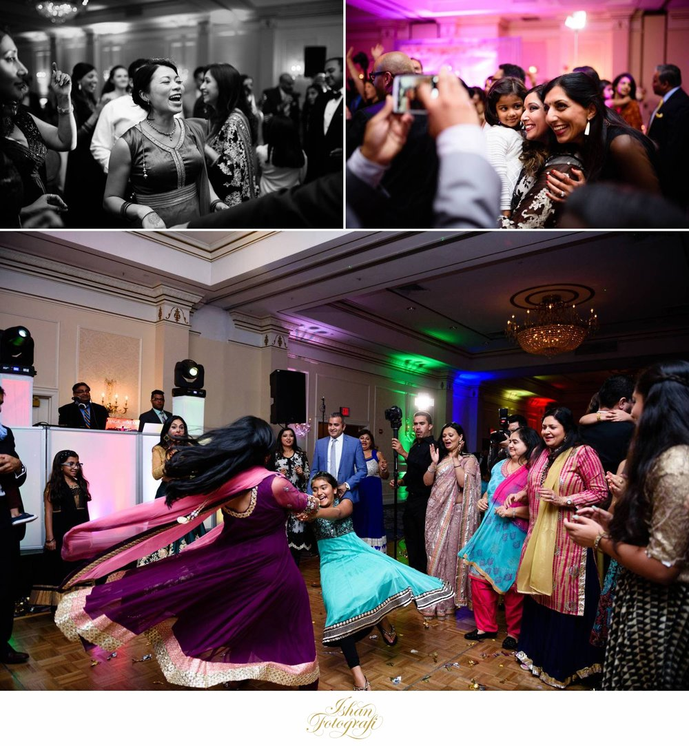 south-asian-wedding-reception-at-hilton-pearl-river-ny.jpg
