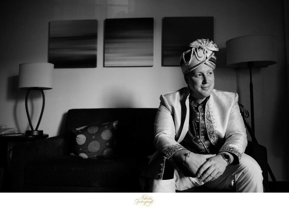 indian-wedding-photographer-nj