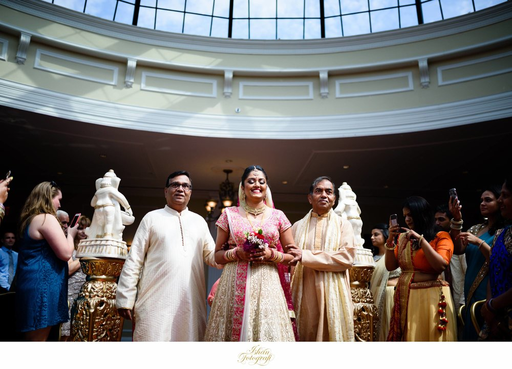 indian-weddings-the-merion-cinnaminson-nj