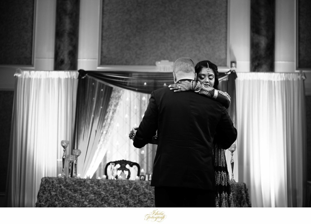 indian-wedding-the-merion-cinnaminson-new-jersey