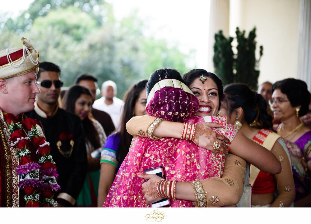indian-wedding-the-merion-cinnaminson-nj