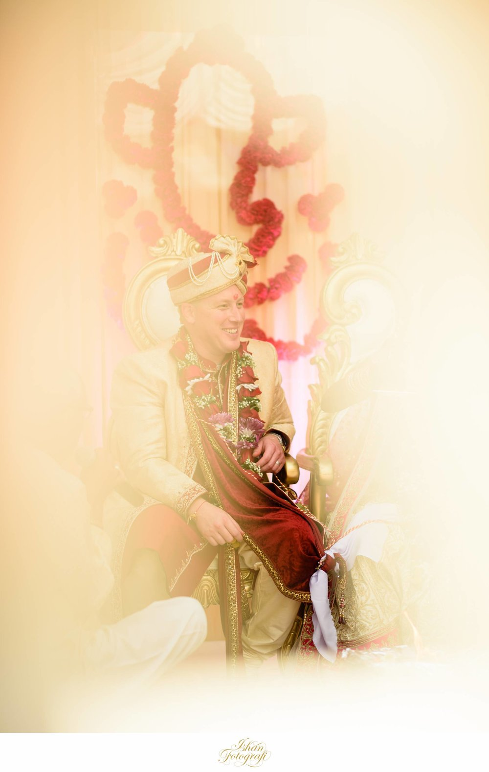 indian-wedding-the-merion-nj