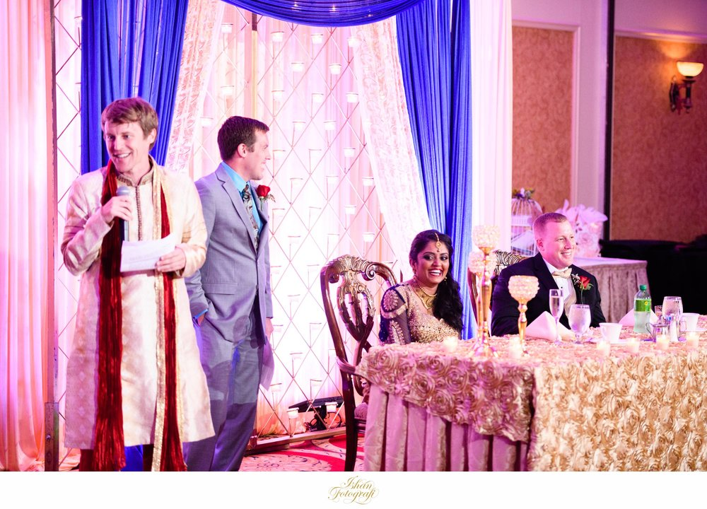 the-merion-cinnaminson-wedding-reception