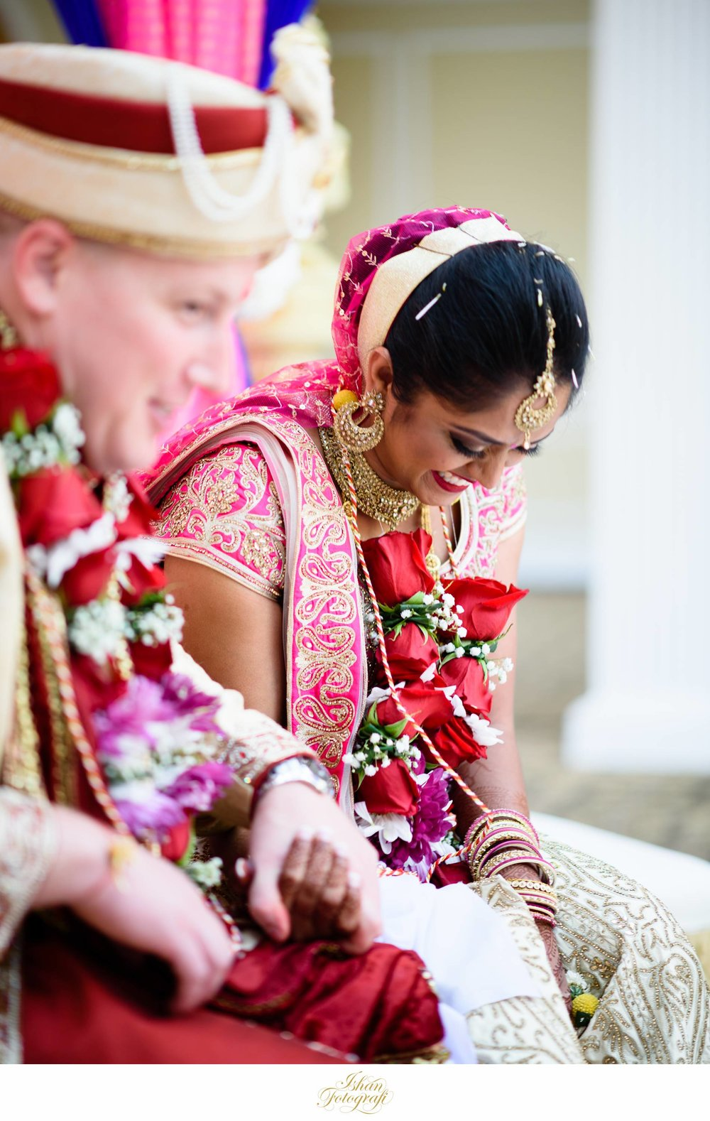 the-merion-nj-south-asian-weddings
