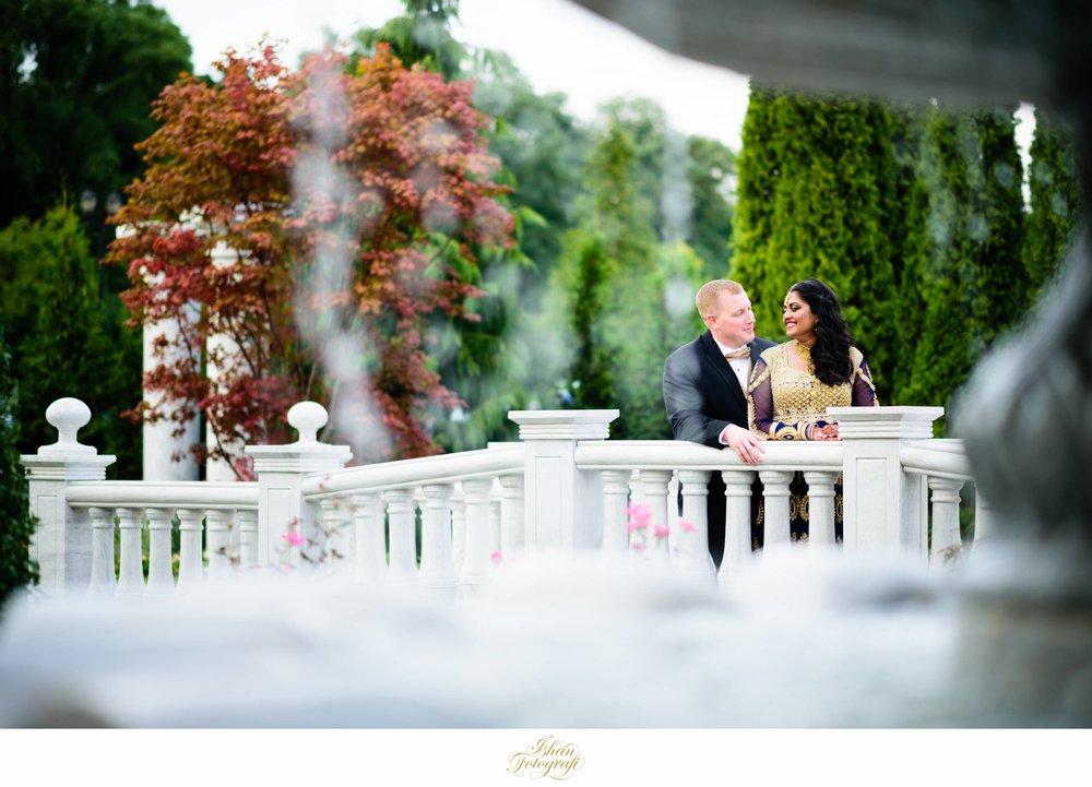 the-merion-nj-wedding-photographer