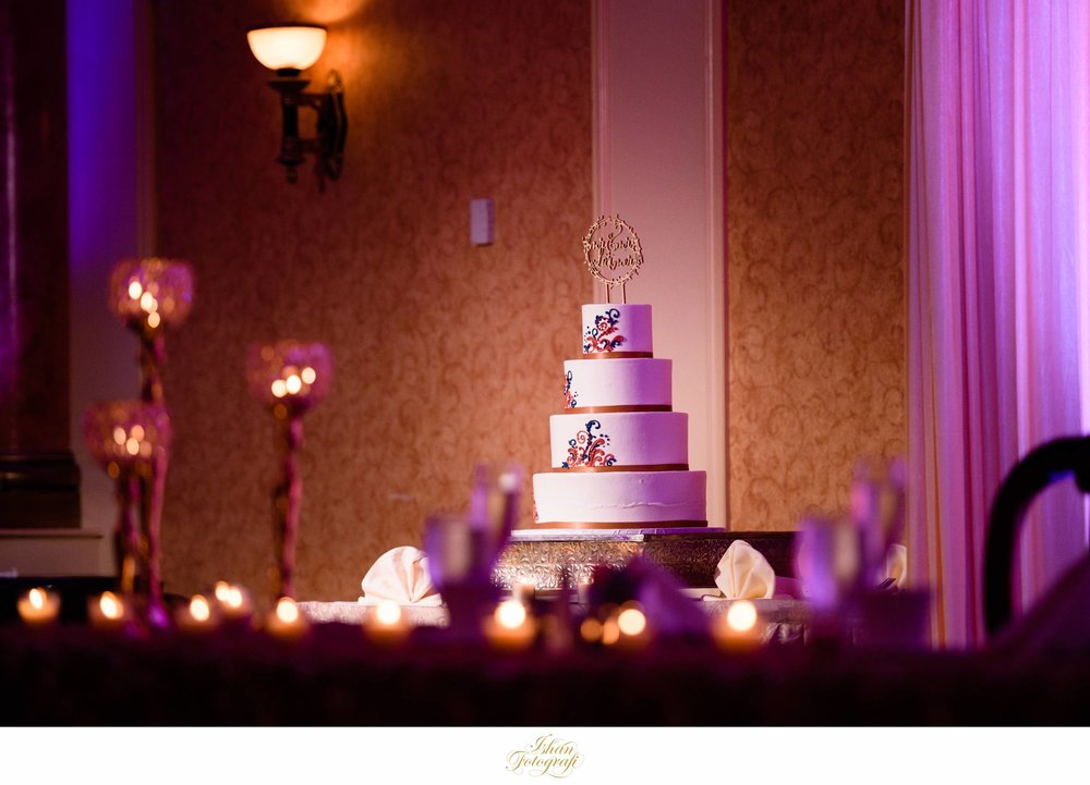 the-merion-nj-wedding-reception