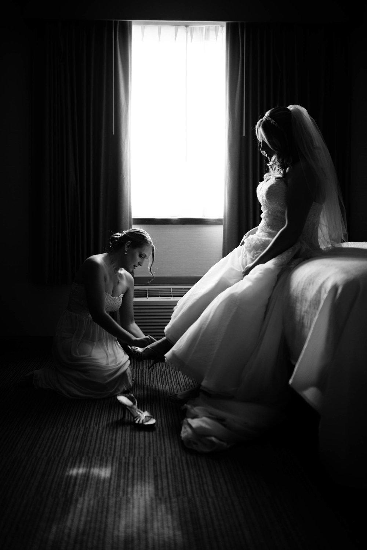 anthonys-pier-9-wedding-photo