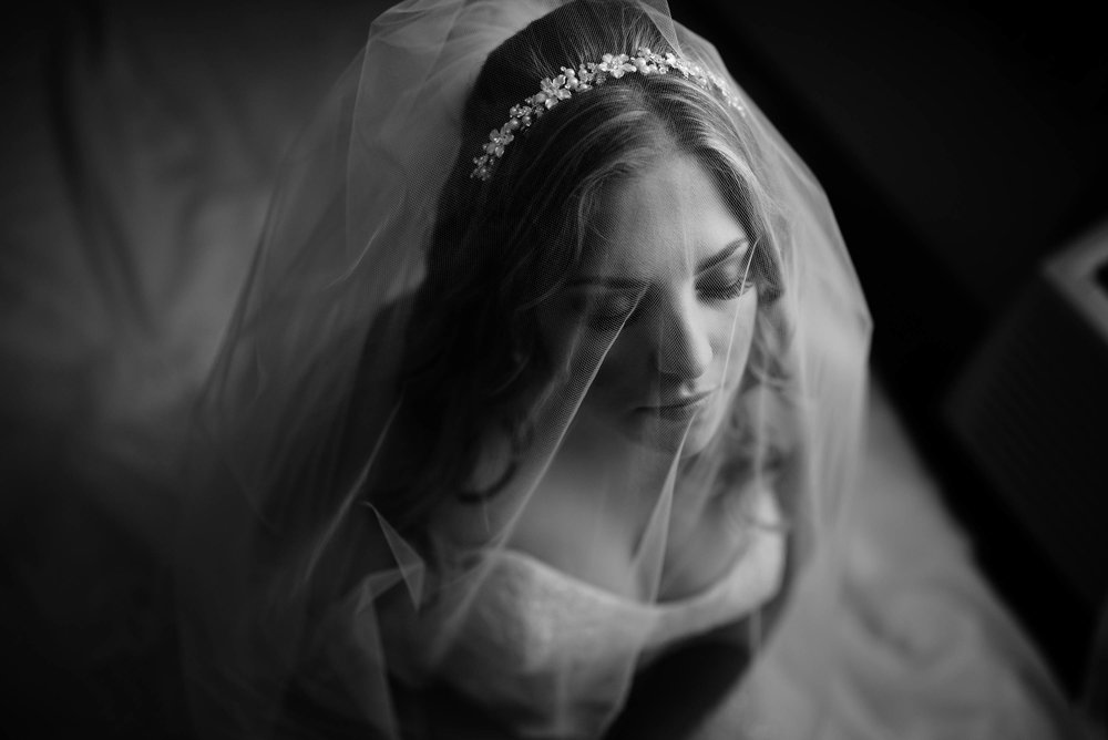 new-windsor-wedding-photography