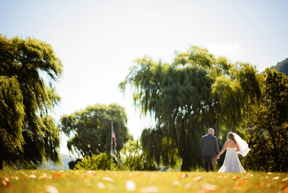 new-windsor-wedding-photographer