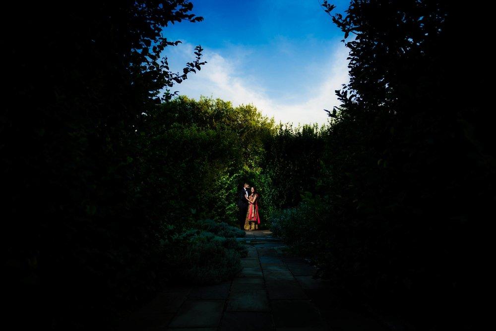rutgers-garden-wedding