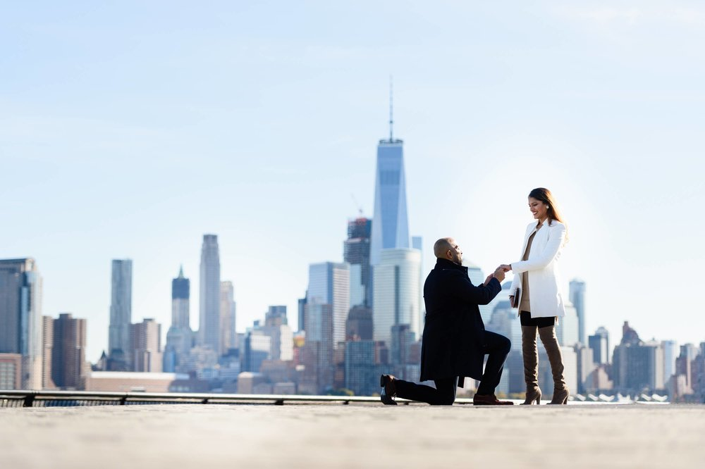 hoboken-engagement-photographer