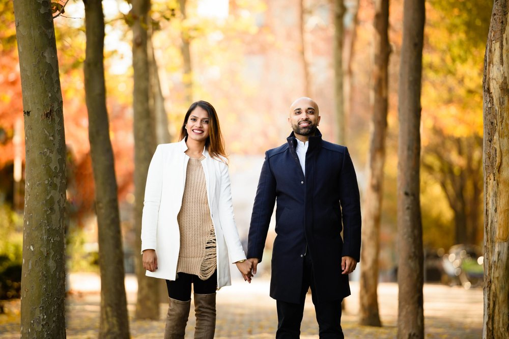hoboken-engagement-photographers