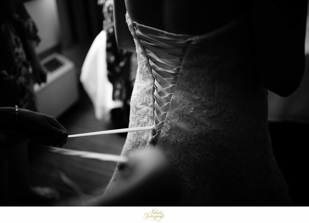 new-york-wedding-photographers