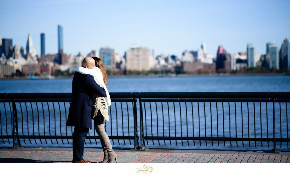 hoboken-proposal-nj