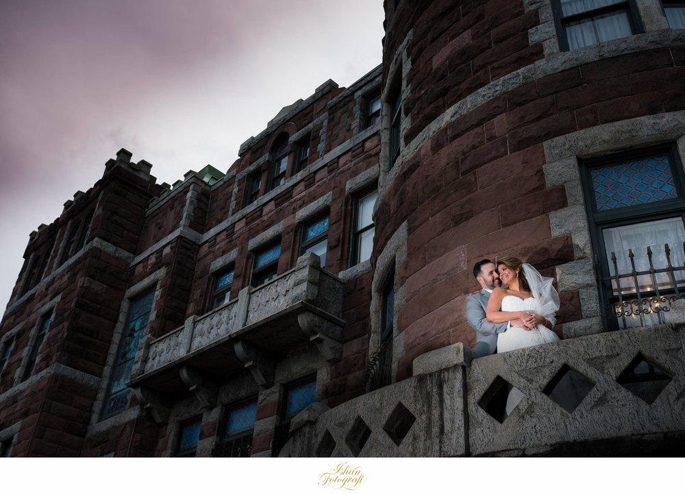 lambert-castle-wedding