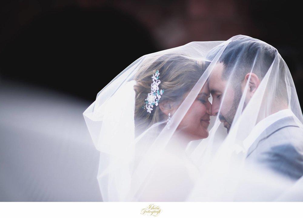 north-jersey-wedding-photographers
