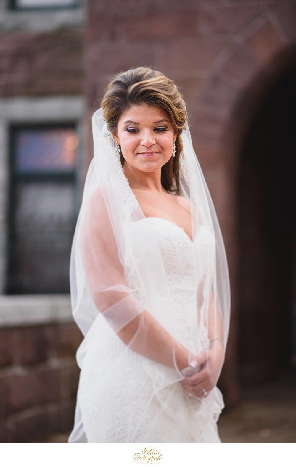 north-jersey-wedding-venues