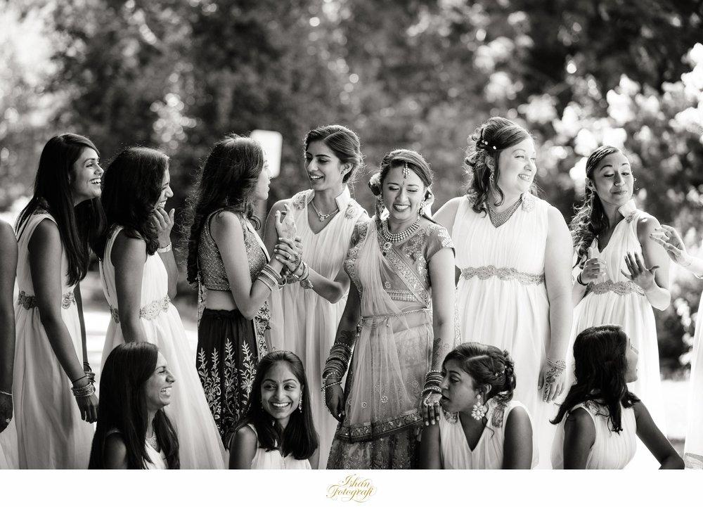 wedding-venues-in-NJ