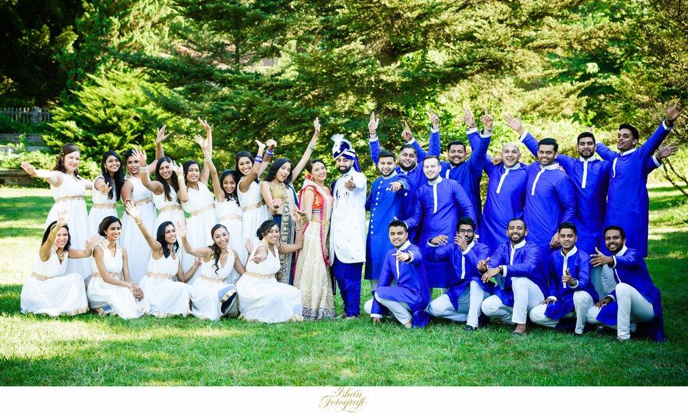 rutgers-garden-wedding-photography