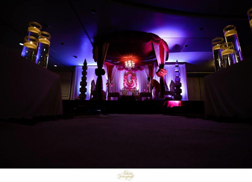 nj-wedding-venues