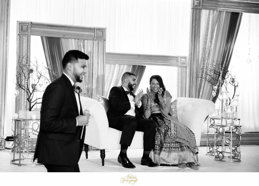 hyatt-new-brunswick-wedding