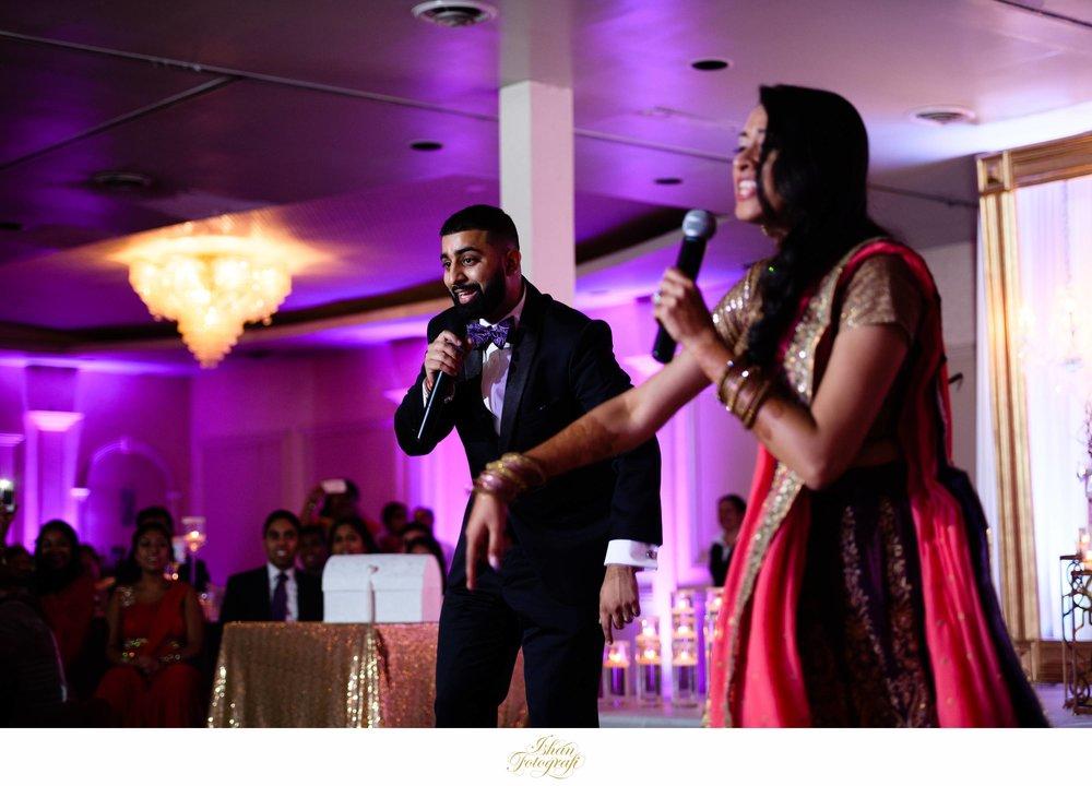 hyatt-regency-new-brunswick-traditional-indian-wedding