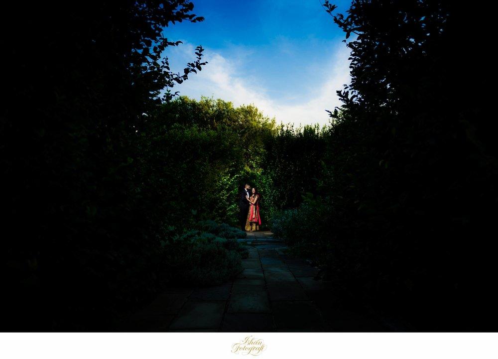 rutgers-gardens-wedding-photos