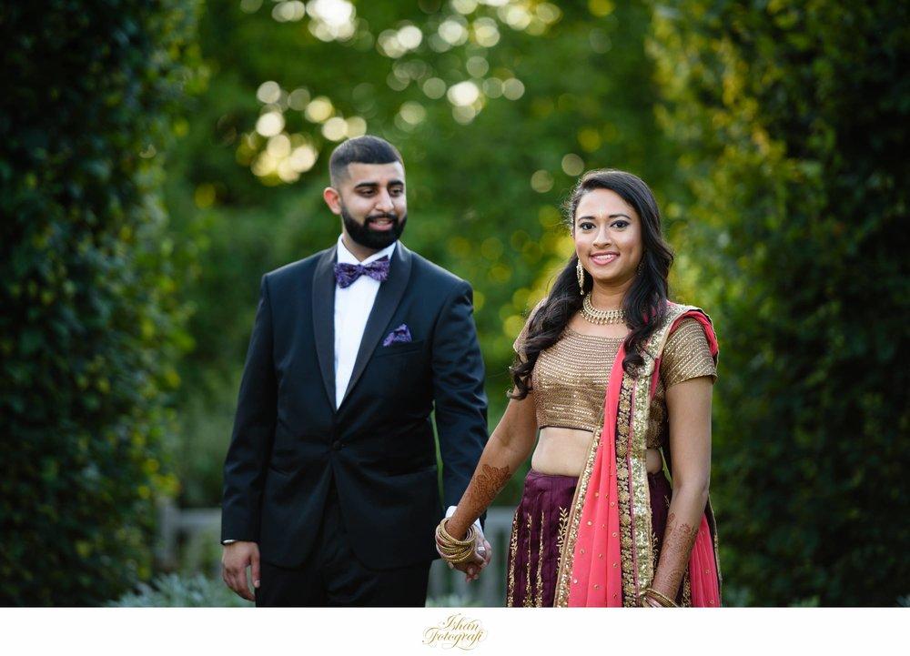 rutgers-gardens-wedding-reviews