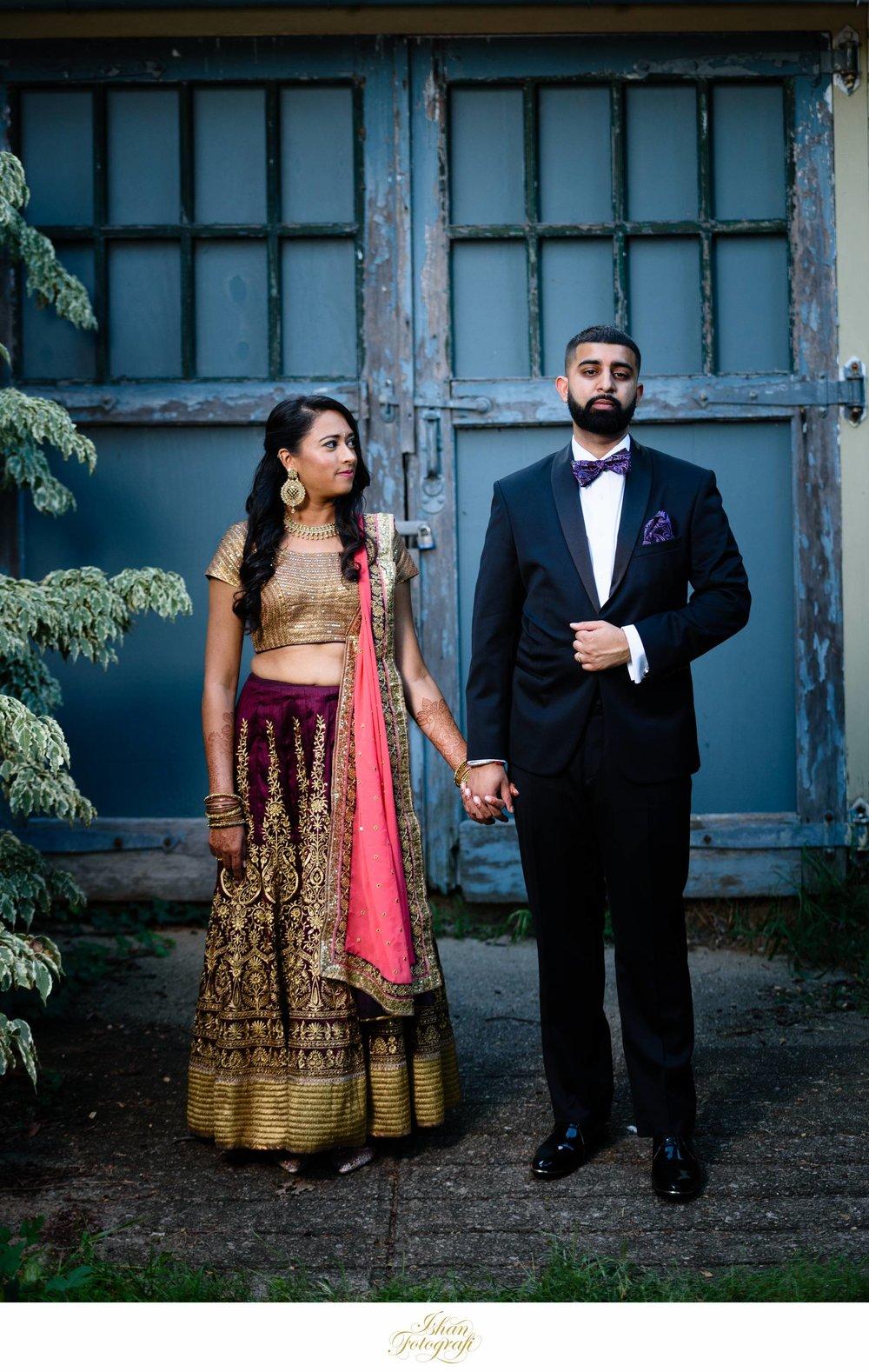 rutgers-garden-wedding-photo