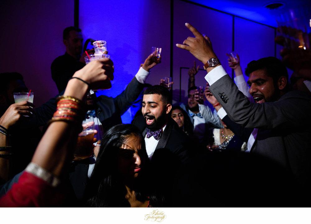 wedding-venues-new-brunswick