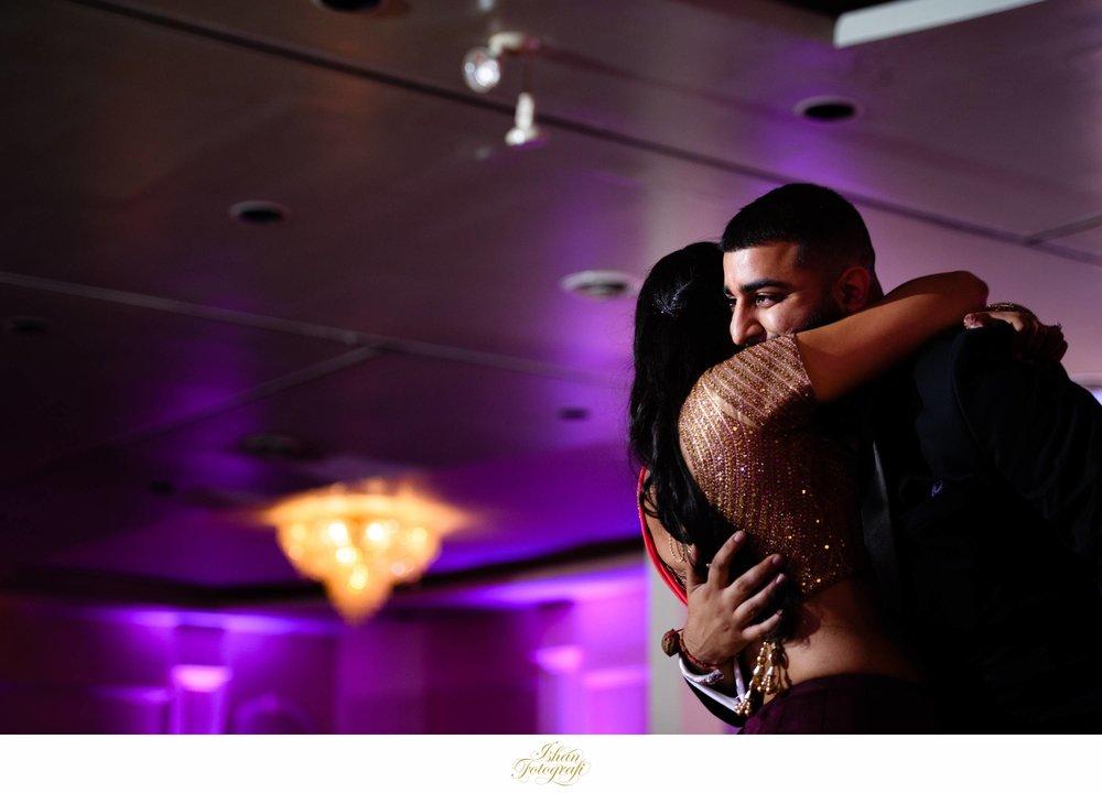 hyatt-new-brunswick-wedding-photos