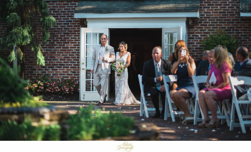 outdoor-wedding-venues-NJ