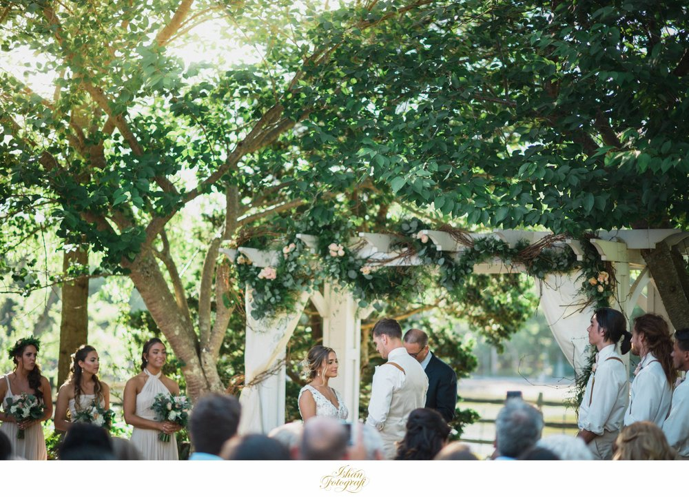 the-smithville-inn-weddings
