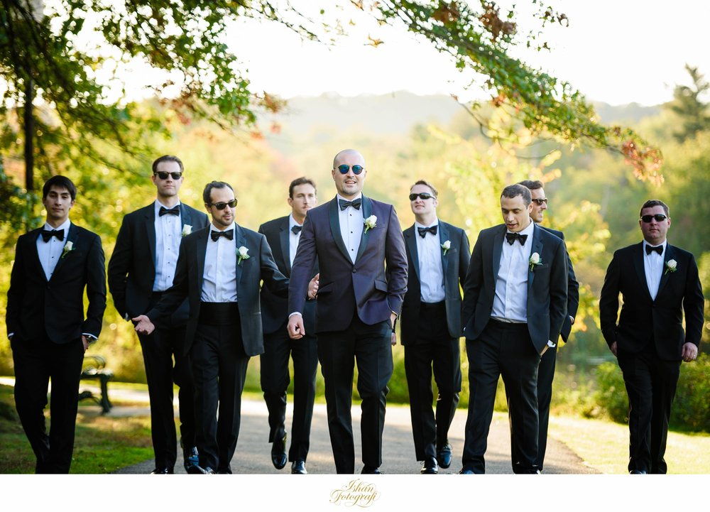 nj-wedding-photography (2)