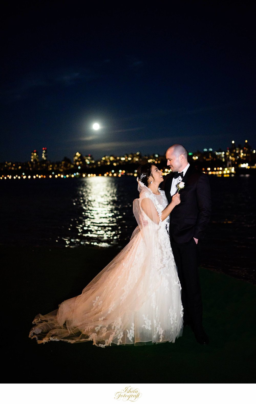 the-waterside-wedding-nj