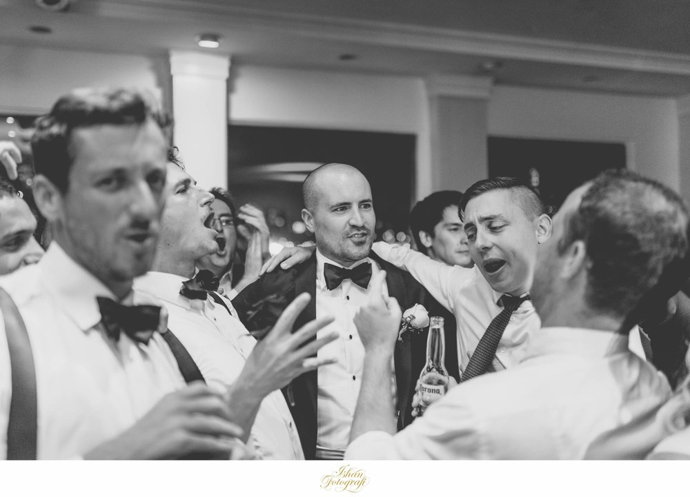 waterside-wedding-reception-photos