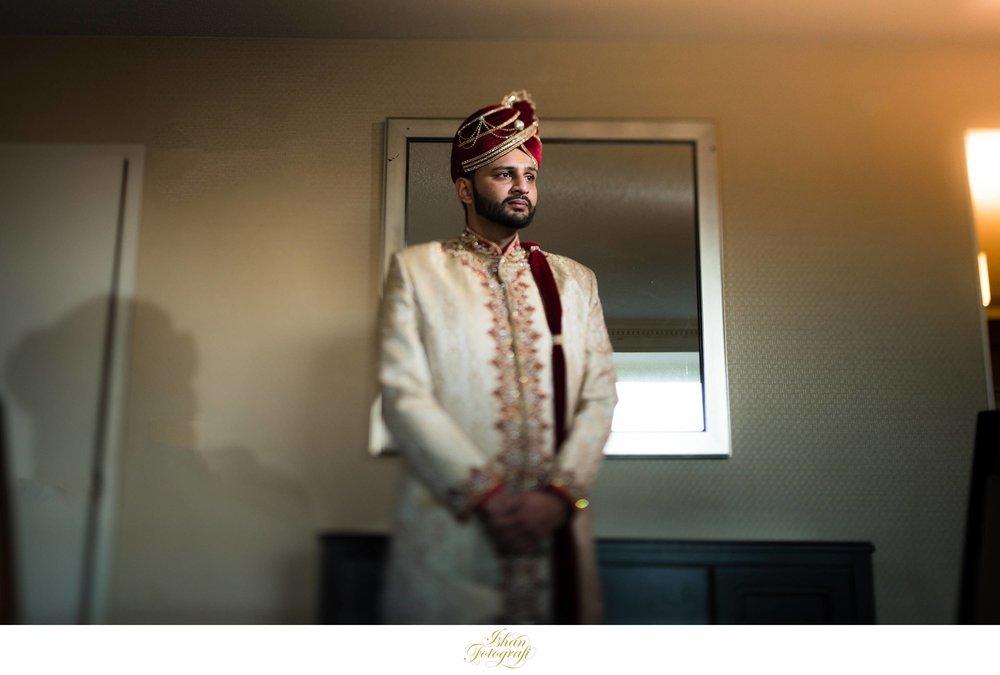 Indian-weddings-hanover-marriott-new-jersey