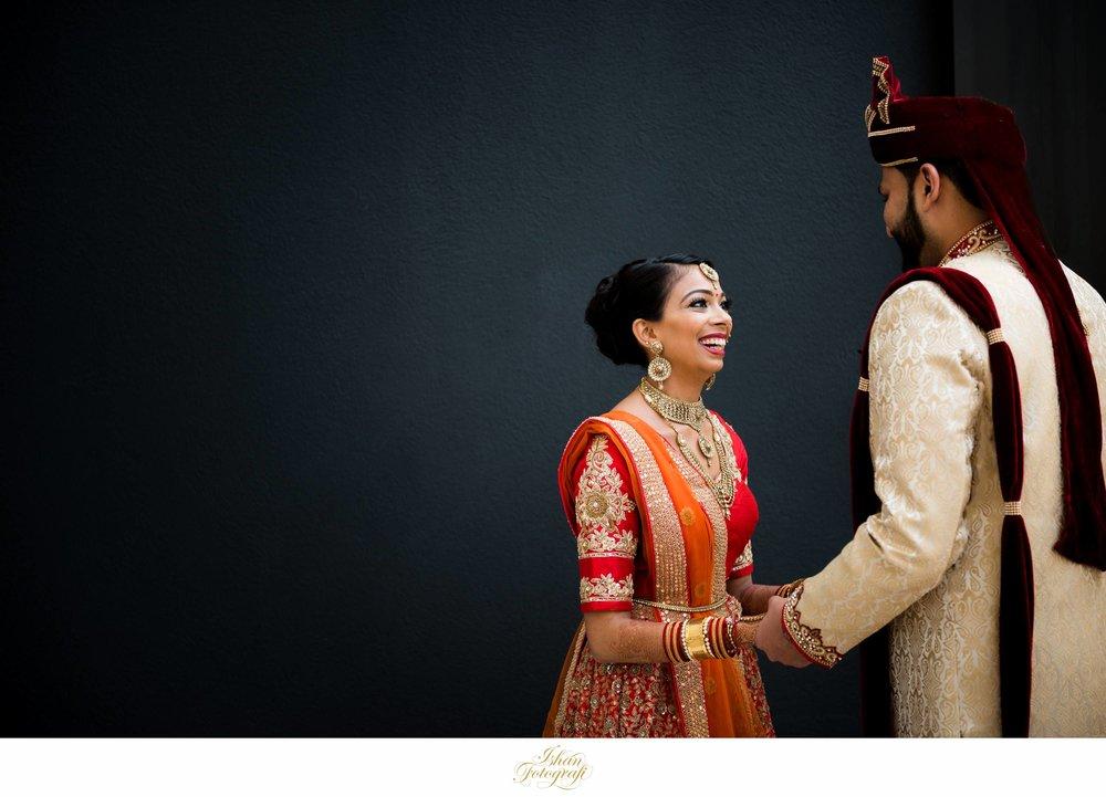 hanover-nj-indian-wedding
