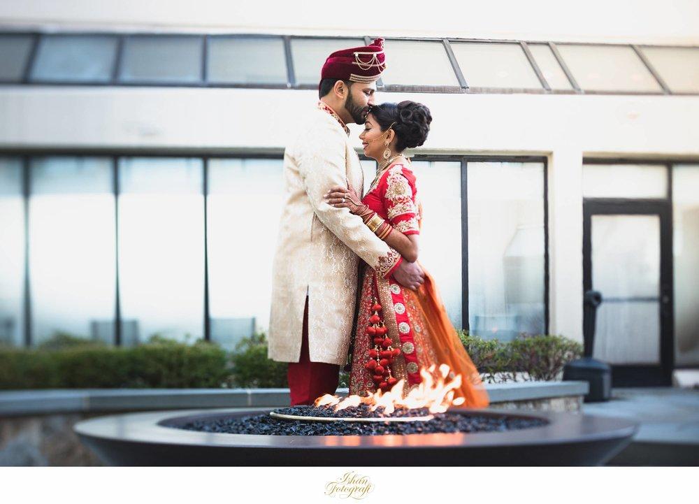 Indian-wedding-photographer-hanover-marriott-new-jersey
