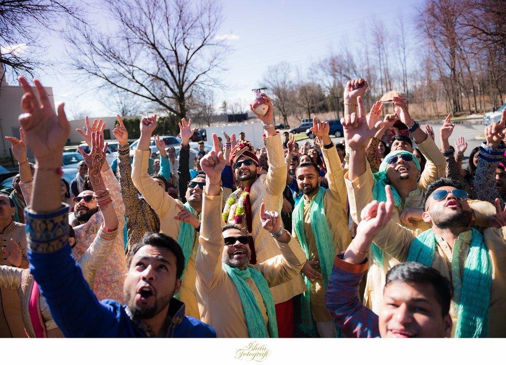 indian-wedding-hanover-marriott